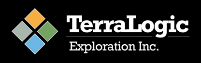 Mineral Exploration and Project Generator
